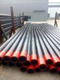 Api-5CT de Pijp van het Omhulsel van de olie en van het Gas met Rang H40/K55/J55/L80/N80/P110