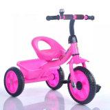 Un triciclo más barato del bebé, triciclo de niños hecho en China