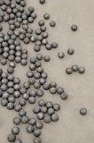 工場供給の鍛造材および鋳造鋼鉄粉砕の球20mm-150mm