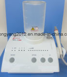 Specht uds-E Ultrasonic Scaler met LED