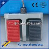 Macchina di piegatura del tubo flessibile ad alta pressione del CE