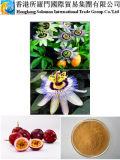 Passiflora Extrait de haute qualité, Passiflore extrait, Passiflora incarnata extraire