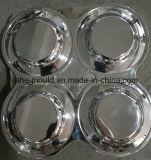 Kundenspezifische Qualitäts-Melamin-Tafelgeschirr-Form für Tonware