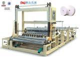 Papel de la bobina automática de corte de la máquina