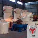 Mineral de manganeso abrasivos de alta presión Molino, Molino de carbón, carbón de piedra del molino