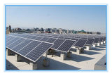 Solarmodul für Solarladegerät