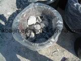 ドラムの安い価格50-80mmカルシウム炭化物