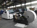 Lamineur à base d'eau Web-Fed de film (JSF-1100D)