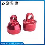 돌리는 OEM 도매 CNC 또는 자동차 부속용품을%s 맷돌로 갈거나 선반 중앙 기계장치 트랙터 부속