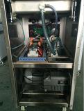 2015 vacío Packing Sealer con Single Chamber Vm400e/B