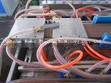 Constructeur de machine de profil de WPC