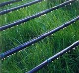 Water-bewarende de Plastic Band van de Druppel voor Irrigatie
