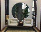 Горячая продажа цельной древесины диван, S6073