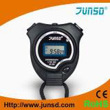 Cronómetro simple (JS-306)