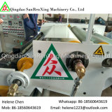Máquina de recubrimiento de papel térmico adhesivo termofusible