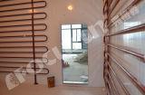 Cella frigorifera professionale, conservazione frigorifera, congelatore Walk-in, stanza di raffreddamento