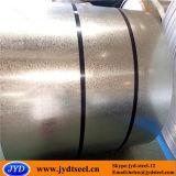 Катушки прокладки стали сплава покрытия цинка 30-270g