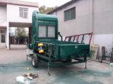 ムギのゴマのChiaのキノアのシードの洗剤のクリーニング機械