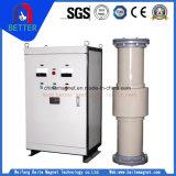 Демагнетизор Magnetizer ИМПа ульс Rgt серии высокочастотный для угля отделяя систему