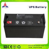Válvula de seguridad de la batería de plomo ácido regulado para el sistema de UPS 12V120AH