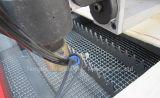 변환장치 공기 플라스마 CNC 절단기