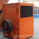 Het Nieuwe Type van Yuhong, de Hoogwaardige Maalmachine van het Type van Doos