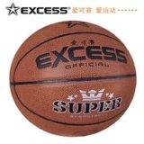 PUのSuperfineバスケットボール(535)