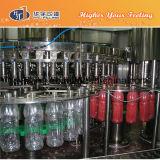 Máquina del relleno en caliente del jugo de la sandía de la botella del animal doméstico (series de RCGN)