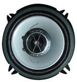 De Audio van de spreker/van de Auto/het Woofer van de Auto/de Spreker van de Auto