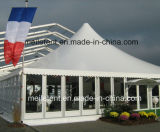 grande tenda del Pagoda di evento di 10X10m per la riunione corridoio