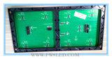 P5.0 (SMD) Module d'affichage à LED de couleur unique