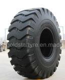 Sesgo de alta calidad de los neumáticos OTR con E3/L3, L5, E4 (23.5-25, 26.5-25)