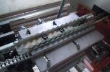 A máquina de impressão da ampola para 1-5ml esvazia a ampola