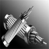 Todo Conductor de aluminio Conductor de aluminio de AAC Alambre de aluminio