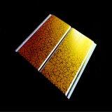 200mm*7mm 2.1/2.3/2.5kg Qualified PVC Ceilings Panel für Interior Decoration (RN-36)