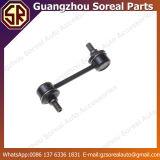 Enlace del Estabilizador de Piezas Auto 48820-47010 SL-3640 para Toyota Corolla
