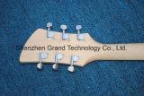 Guitare électrique de jazz de Rickenback 360 semi creux normaux (GR-13)