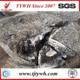 50kg het Carbide van het Calcium van het Gas van het Acetyleen van de trommel