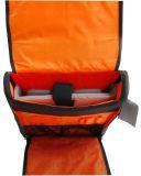 Computer-Rucksack-Laptop-Beutel-Handtasche (SB8207)