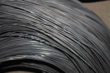 Weich Schwarzes getemperter Eisen-verbindlicher Draht
