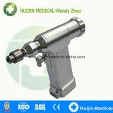Trivello ortopedico veterinario degli strumenti chirurgici (RJ1204)