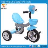판매를 위한 새 모델 3 바퀴 아이 세발자전거 자전거 차