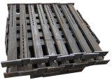 ステンレス鋼の溶接OEMの炭素鋼の溶接