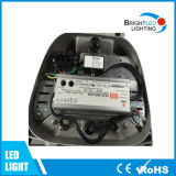 Boîtier neuf d'éclairage routier d'IP67 130lm/W DEL