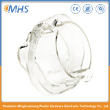 PC DAILY Use plastic Injection Molded part for Household Appliances