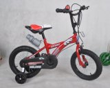 Bonne bicyclette d'enfants de modèle (D108)