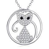 Hot Sales 925 Pendentifs en argent Fine Jewelry