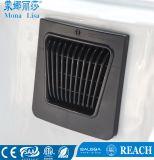 Поощрения оптовых джакузи/горячая ванна-3312/спа (М)