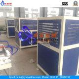 Окно PVC WPC пластичные и штрангпресс профиля двери/производственная линия штрангя-прессовани