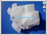 Venda quente de carbonato de cálcio para indústria de borracha